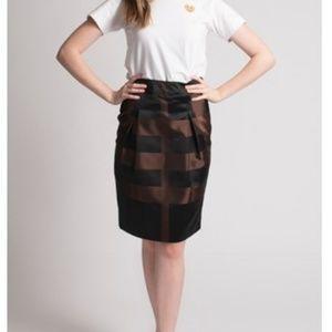 Burberry London skirt 🤩HOST PICK🤩